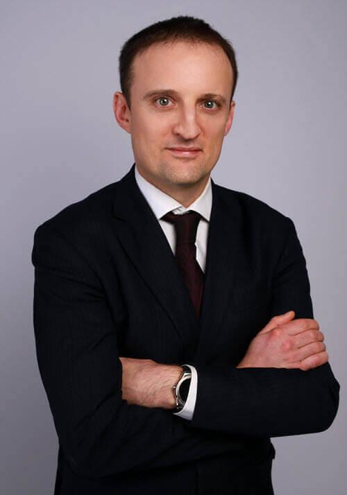 William Kirtley, Mednarodno arbitražno Odvetnik