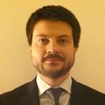 Denis Mouralis, International Arbitrator