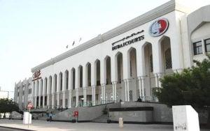 International Arbitrator Immunity under UAE  Law