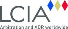 文書生産LCIA仲裁