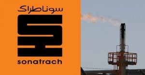 sonatrach arbitration