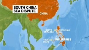china-philippines-dispute