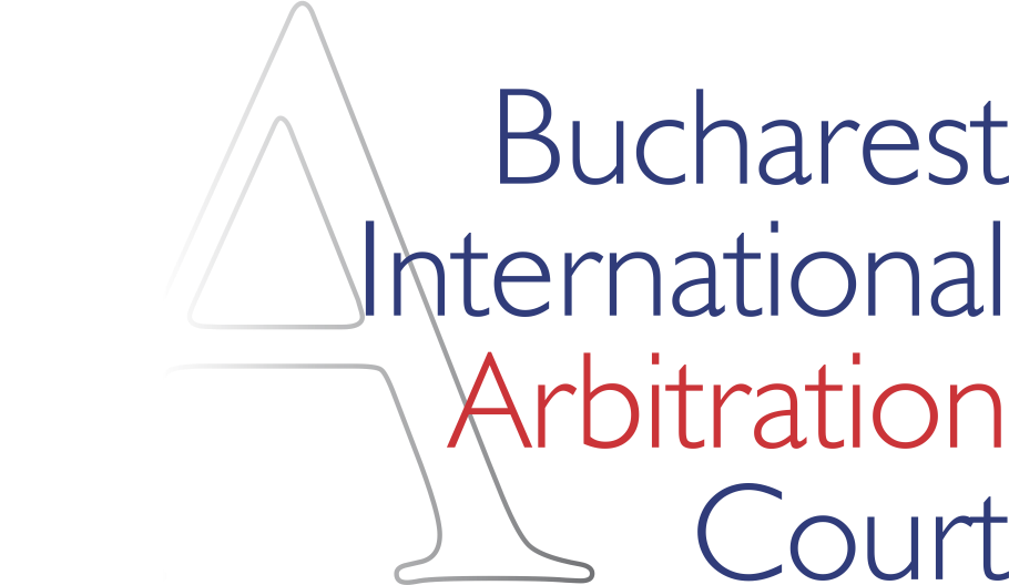 Bucharest Arbitrase Internasional