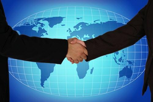 Joint Venture Arbitrages