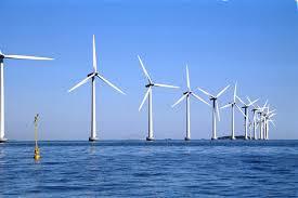 स्पेन ऊर्जा संधि पंचाट