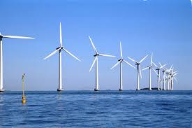 Spania arbitrajul tratatelor energetice