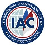 Ilhas Virgens Britânicas International Arbitration