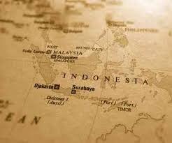 Indonezija ICSID arbitražu