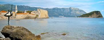 الجبل الأسود الأونسيترال للتحكيم