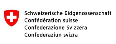 Arbitration in Switzerland