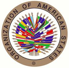 Inter-American Convention on International Commercial Arbitration