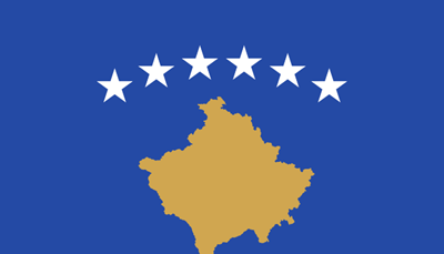 Kosovo Telecom arbitraj
