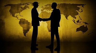 Međunarodna arbitraža Perks