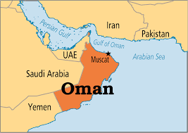 Arbitration in Oman
