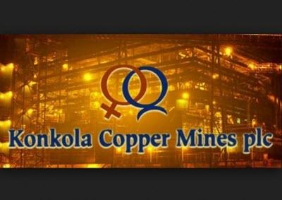 L'arbitrage et le World Wide ordonnances de gel: la&M Mining Zambie v. Konkola Copper Mines, High Court (2014)