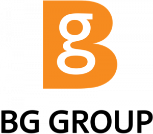 BG GROUP PLC. V. REPUBLIK ARGENTINA