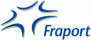 FRAPORT AG FRANCOFORTE Worldwide Services V. REPUBBLICA DELLE FILIPPINE