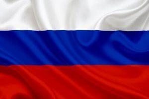 HULLEY ENTERPRISES LIMITED (CYPRUS) V. THE RUSSIAN FEDERATION