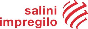IMPREGILO S.P.A. V. REPUBLIK ARGENTINE