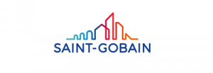 SAINT-GOBAIN PERFORMANCE PLASTICS EROPA V. THE Republik Bolivarian Venezuela