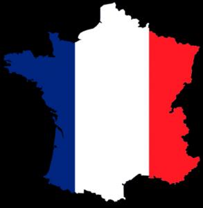Επιβολή διαιτητικών βραβείων στη Γαλλία
