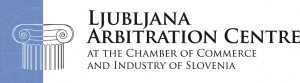 Lubljana Arbitration Center