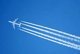 仲裁和腐败的指控在航空业