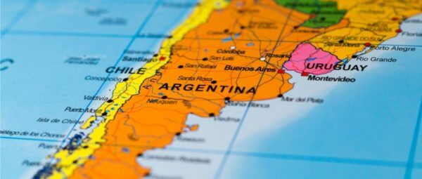 Argentina Arbitration Legal Reform