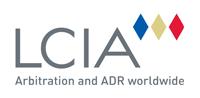 The London Court of International Arbitration – LCIA