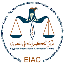 Sesuai ketidakabsahan putusan arbitrase dalam hukum Mesir