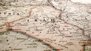 Arbitration in Iraq – Iraq Endorses Ratification of the New York Convention