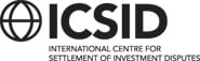 ICSID Denunziation Investoren