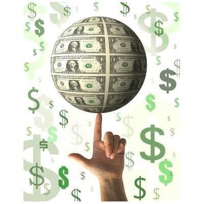 libre transfert arbitrage investissement