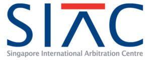 Singapore International Arbitration