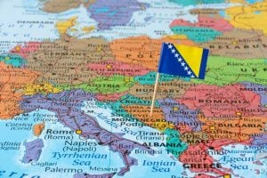 International Arbitration in Bosnia and Herzegovina