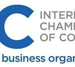 Answer to the Request for Arbitration Under the ICC Arbitration Rules