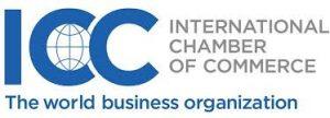 ICC Арбитражния правилник