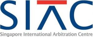 International Arbitration in Singapore