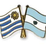 الإصلاح التحكيم في أمريكا اللاتينية: الأرجنتين وأوروغواي الجديد قوانين التحكيم الدولية