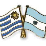 Reformasi arbitrase di Amerika Latin: Argentina dan Uruguay New Arbitrase Internasional Hukum