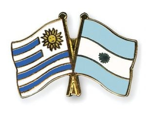 Argentina and Uruguay New International Arbitration Laws