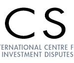 Salini test na ICSID arbitražu