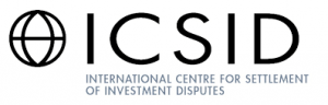 Der Salini-Test in ICSID Arbitration