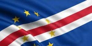 Kap Verde Arbitration