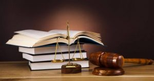The National Treatment Standard – Investment Arbitration