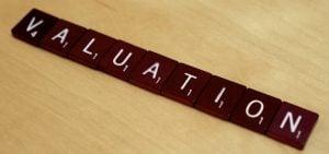 投資家 - 国家仲裁における収用投資の評価日