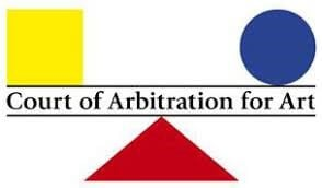 Court of Arbitration for Art