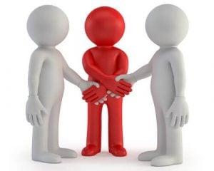 UNCITRAL Σχέδια σύμβασης για την εφαρμογή των συμφωνιών διακανονισμού διαμεσολάβησης,