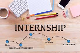 six-month-international-arbitration-internship-july-december-2019/