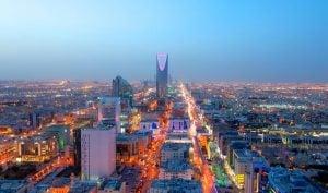 ICC арбитраж lcia arbitraiton Саудитска закон